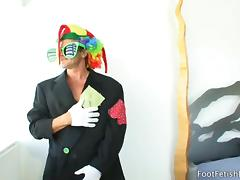Andy San Dimas Hardcore porn tube video