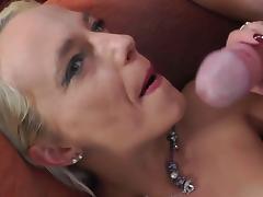 Boobs, Amateur, Blonde, Boobs, Facial, Small Tits