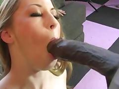 Cheating, Adultery, Big Cock, Cheating, Creampie, Cuckold