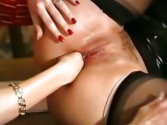 MP doppelfaust tube porn video
