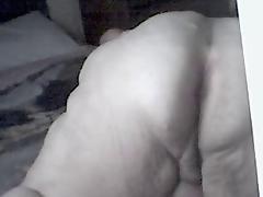 Nebraska whore# 2