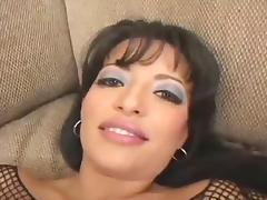 Latina Whore Anal