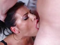 Throatfucking Throatfuck Gagging Facefucking Facefuck