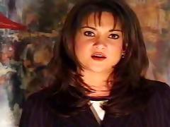 SEX PORN VIDEO COLLECTION porn tube video