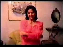 malaysia(malay)- datin arissa's ( high society) sex tape 1