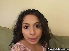 Nasty Hardcore Latinas 3 03