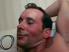 Moi ma femme et son amie porn tube video