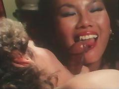 Extra Oral Exam tube porn video
