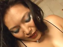 Ass Licking, Ass, Ass Licking, Blowjob, Fetish, Japanese