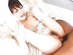 Japanese bride fucked before wedding tube porn video