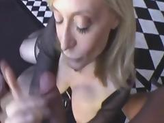 Nina Hartley is a Cocksucker tube porn video