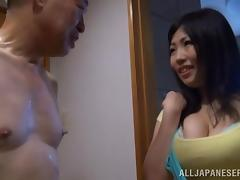 Bath, Amateur, Asian, Bath, Bathing, Bathroom