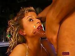 Big Tits, Big Tits, Boobs, Group, Orgy, Party