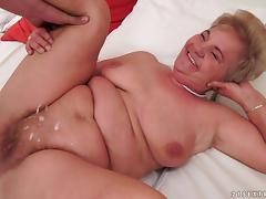 Dirty videos. Our filthy bitches never get enough of rough sex and always want to get more