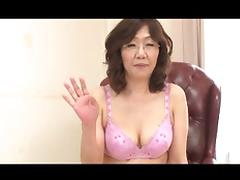 Best Japanese porn tube videos