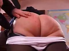 Big Ass, Ass, BBW, Big Ass, British, Chubby
