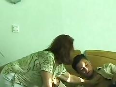 BBW grannies getting crammed properly tube porn video