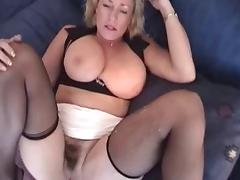 Brother sister homemade porn