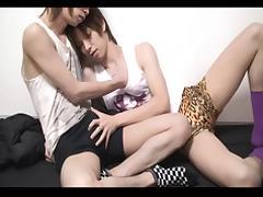 Geiboizu tube porn video