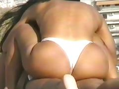 greek voyeur 64 tube porn video