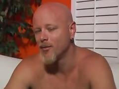 BI SEX 3SOME porn tube video