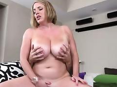 Beauty, Beauty, Big Tits, Blonde, Blowjob, Boobs