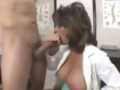 All, Compilation, Creampie, Cumshot, Interracial