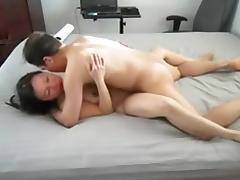 Viet fuck 10 (show face - cum like stream) tube porn video
