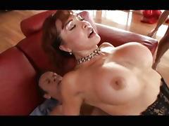 Big Tits, Anal, Assfucking, Banging, Big Tits, Blowjob