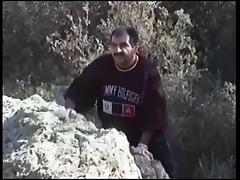 Turkish, Turkish