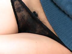 Orgasms XXX video: mongolian girl