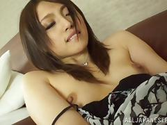 Adorable, Adorable, Asian, Babe, Dildo, Huge