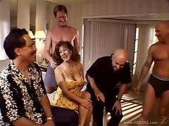Cheating, Adultery, Cheating, Cuckold, Gangbang, Husband
