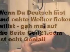 Exfreundin aus Berlin Gefickt tube porn video
