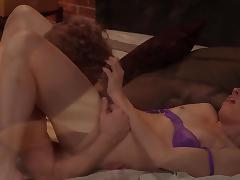 Haunted Hearts, Scene 1 tube porn video