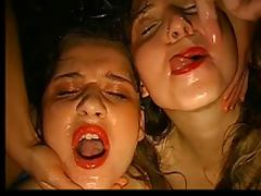 Cum Loving Women 2 (Zdonk)