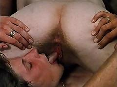 ccc1 - Bottoms up porn tube video