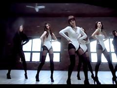 Korean, Asian, Stockings, Leggings, Korean