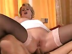 Dirty Mother Fucked In The Ass