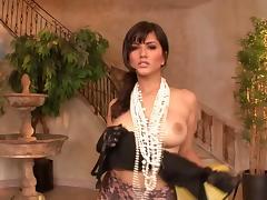All, Big Tits, Cute, Panties, Pretty, Pussy