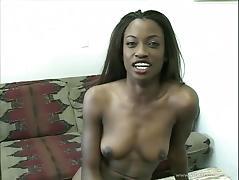 Gorgeous Pornstar Babes Talking Backstage Compilation