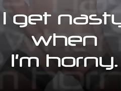New vid tube porn video