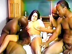 Boobs, Adultery, Amateur, Big Tits, Blowjob, Boobs