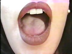 Blowjob, Amateur, Blowjob, Penis, Sucking