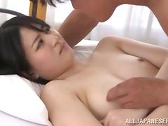 Bed, Asian, Banging, Bed, Couple, Group