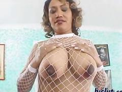Boobs, Big Tits, Blowjob, Boobs, Hairy, Mature
