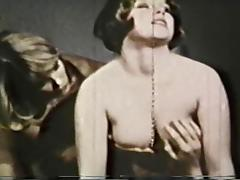 Vintage Telephone Leads To Fun tube porn video