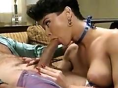 Boobs, Big Cock, Big Tits, Blowjob, Boobs, Brunette