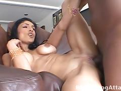 Arab, Arab, Audition, Big Cock, Big Tits, Black