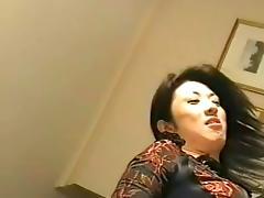 Yuuki porn tube video